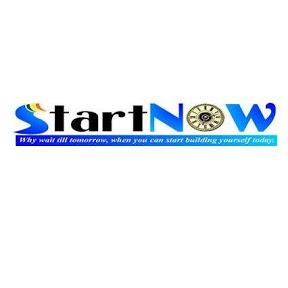 StartNOW Channel