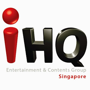 iHQ Singapore