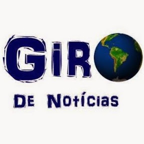Giro de Noticias