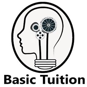 Basic Tuition HD