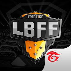 Free Fire - Brasil