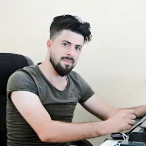 ياسر التركماني