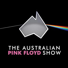 Aussie Floyd