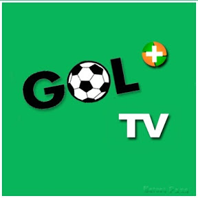 Gol Mas TV
