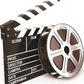World of Cinema
