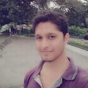 Anurag Halim