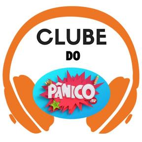 Clube Do Pânico