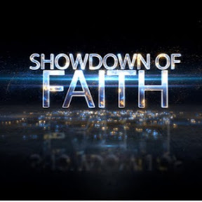 Showdown of Faith