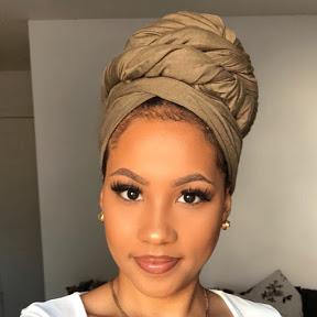 Vanessa Sha'ni
