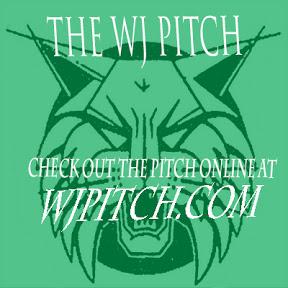 WJ Pitch