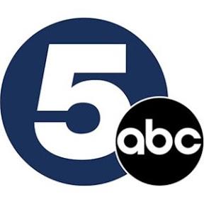 News 5 Cleveland