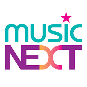 musicnext