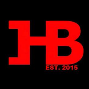 IHeartBass