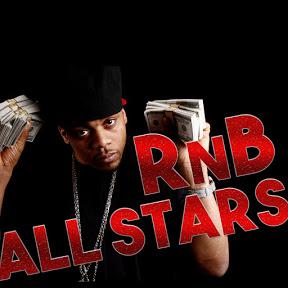 R n B Allstars - Topic