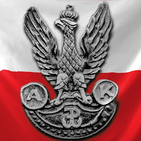 Armia Krajowa Olkusz