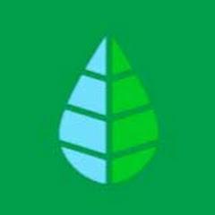 EcologíaVerde