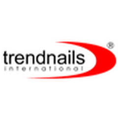 trendnails international