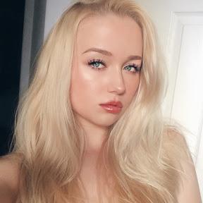 Taylor Hansen