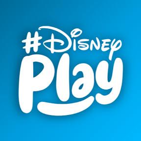Disney Play LA