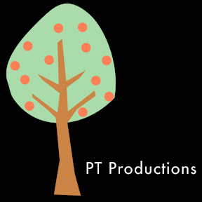 PeachTree Productions