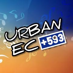 URBAN EC