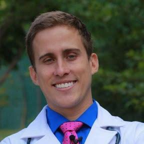 Dr Juliano Pimentel