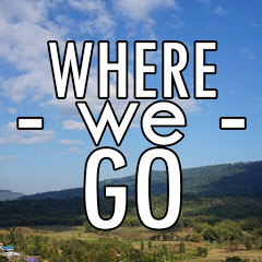 Where We Go Channel
