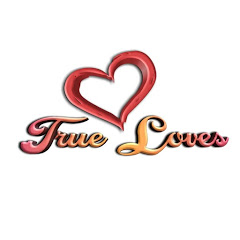 True Loves
