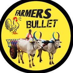 Farmers Bullet