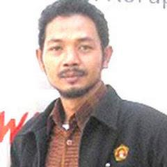 KBN Nusantara