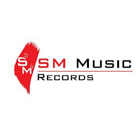 SM Music Records