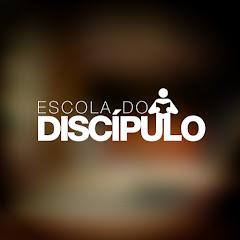 Escola do Discípulo