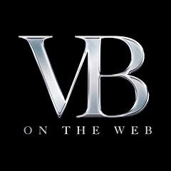VB On The Web
