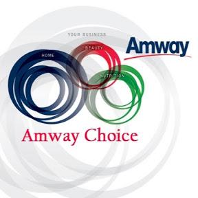 Amway Choice - 암웨이 초이스