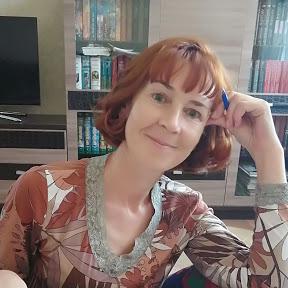 Галина Доценко