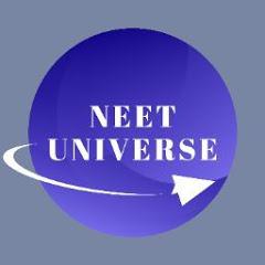 NEET UNIVERSE