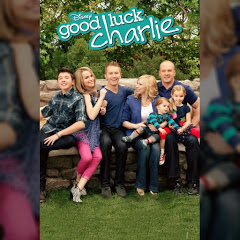 Good Luck Charlie - Topic