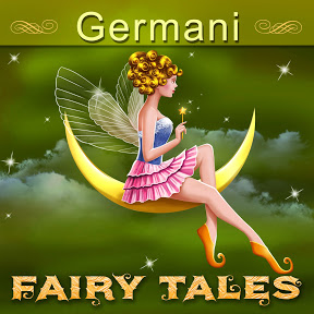German Fairy Tales