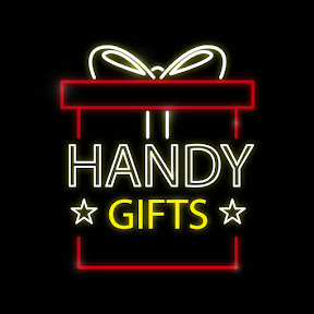 Handy Gifts