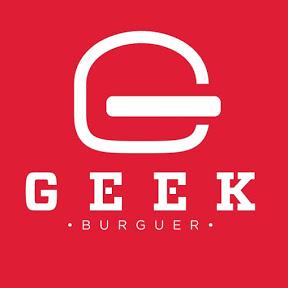 Geek Burguer TV