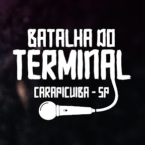 Batalha do Terminal