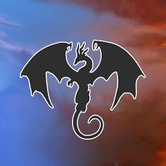 Дракон Ран