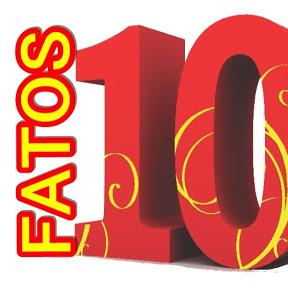 Canal10 Fatos