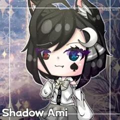 Shadow Ami
