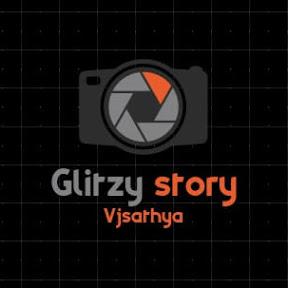 Glitzy Story