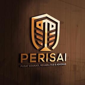 PERISAI TV