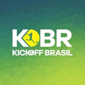 Kickoff Brasil