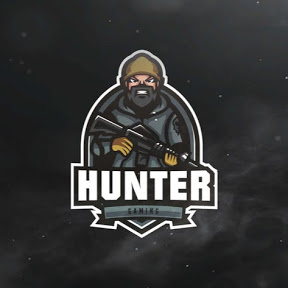 Wild Hunt Gaming
