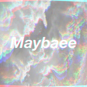 Kpop with Maybaee