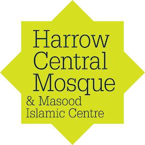 Harrow Central Mosque